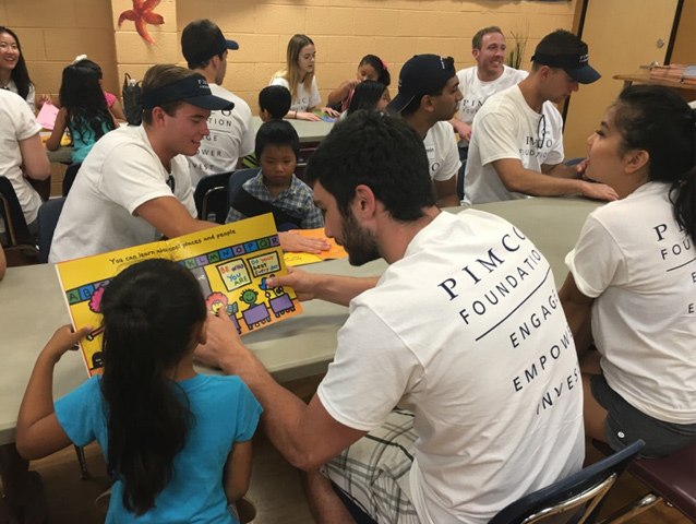 Newport Beach – KidWorks